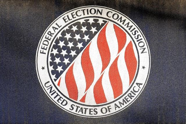 Usa Election Commission Member To Resign Report Ge