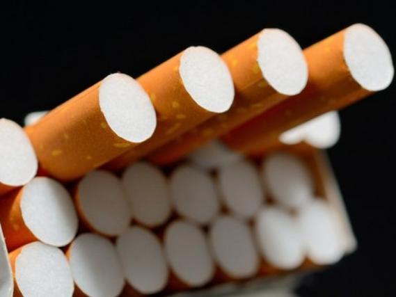 Безакцизные табачные изделия стики табачные изделия или нет